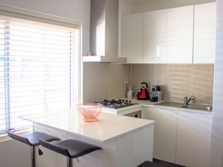 5/563 Old South Head Road Rose Bay , NSW, 2029