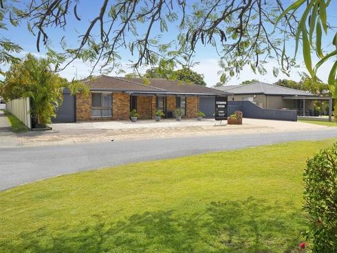 17 Holbrook Way Elanora, QLD 4221