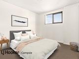 24/77-87 Fifth Avenue Campsie, NSW 2194