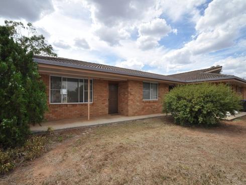 Unit 1/86 LYNN STREET Boggabri, NSW 2382