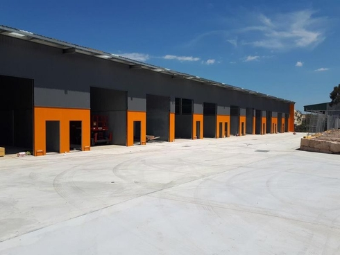 Unit 6/10 Sailfind Place Somersby, NSW 2250