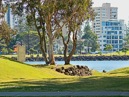 1/38 Bay Street Tweed Heads, NSW 2485