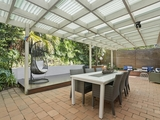 27 Bimbadeen Crescent Frenchs Forest, NSW 2086
