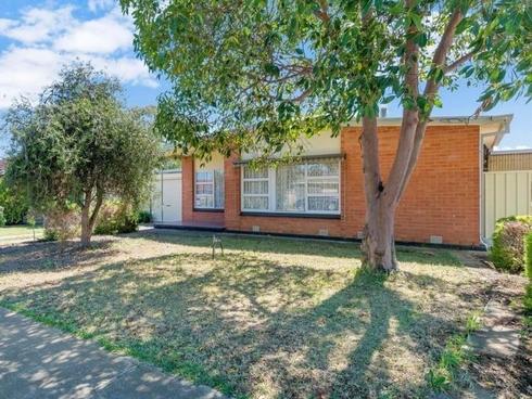 39 Bradman Road Parafield Gardens, SA 5107