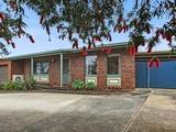 99 Mentone Road Hayborough, SA 5211