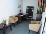 Suite 6/60-62 Albany Street Coffs Harbour, NSW 2450