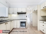 304 Clyde Street Granville, NSW 2142