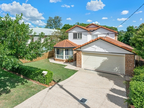 9 Orvieto Road Yeronga, QLD 4104