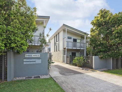 2/12 Gustavson Street Annerley, QLD 4103