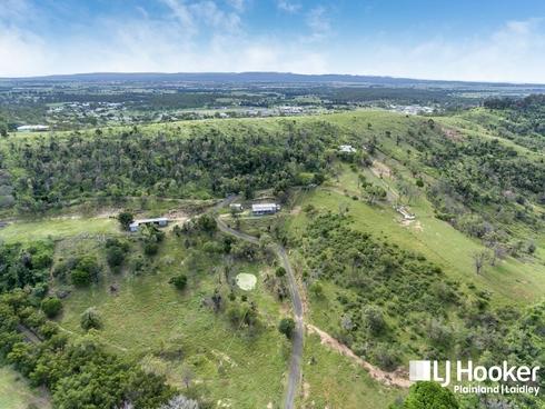 14 Weier Rd Plainland, QLD 4341