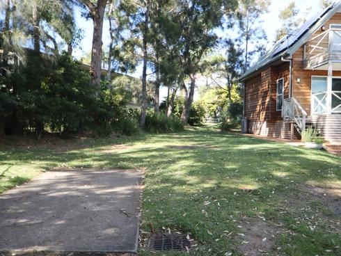 32/33 Berrara Road Berrara, NSW 2540