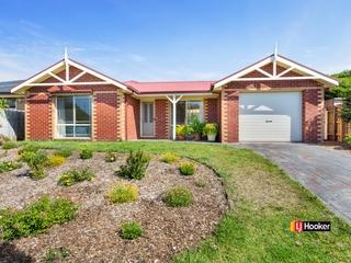 9 Scott Place Inverloch , VIC, 3996