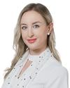 Elissa Clements