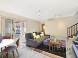 2/40 Roberts Rd Greenacre, NSW 2190