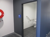 Suite 2, First Floor/8 Market Street Woolgoolga, NSW 2456