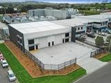 Unit 2/26 Industrial Road Unanderra, NSW 2526