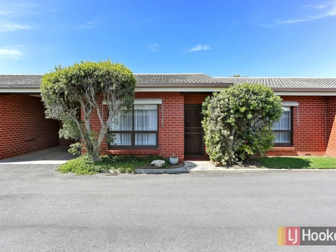 4/69 Marian Road Payneham South, SA 5070