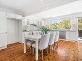 8 Coreen Avenue Terrey Hills, NSW 2084