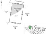 Lot 23/.0 Ruby Street Gleneagle, QLD 4285