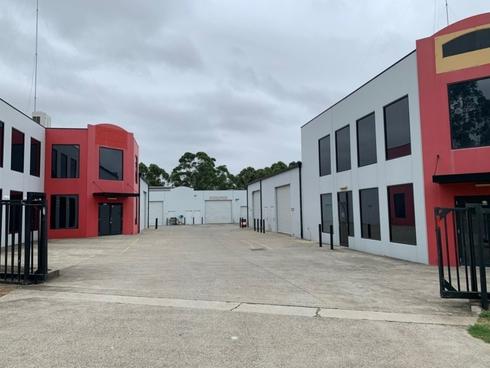 Unit 2/10 Huntingdale Drive Thornton, NSW 2322