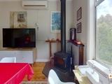 2 Morey Street Wonthaggi, VIC 3995