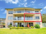Apartment 21/2 Solway Crescent Encounter Bay, SA 5211