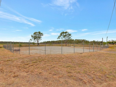 21 South Trees Drive South Trees, QLD 4680