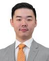 Chak Chung