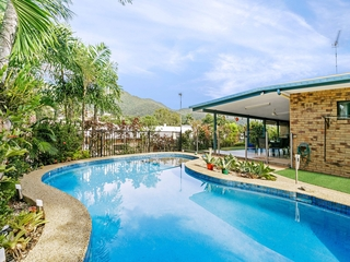 15 Sandpiper Court Bayview Heights , QLD, 4868