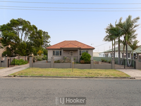 44 Sixth Street Boolaroo, NSW 2284