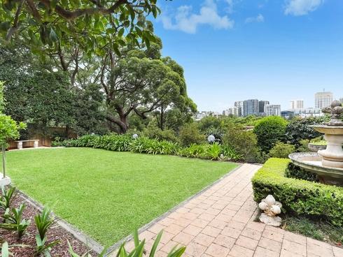 5/48 Bellevue Road Bellevue Hill, NSW 2023