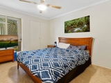 8/11 Vine Court Oxenford, QLD 4210