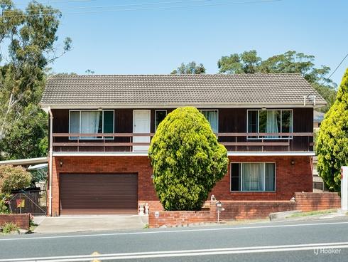 109 Stockton Street Nelson Bay, NSW 2315