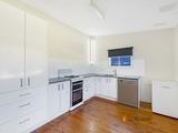 5 Wailele Avenue Halekulani, NSW 2262
