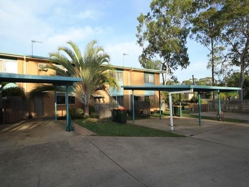 Unit 3/16 Mccann Street South Gladstone, QLD 4680