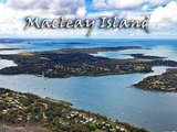 14 Eastbourne Terrace Macleay Island, QLD 4184