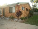 Unit 1/12 Mitchell Street Caboolture, QLD 4510