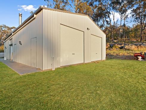36 Kamrock Grove Wilberforce, NSW 2756