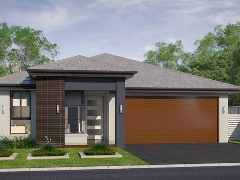 Box Hill, NSW 2765