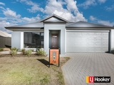 26 Kennick Street Aveley, WA 6069