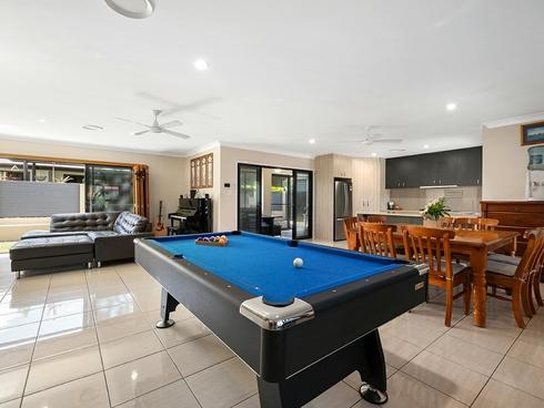 156 Dudley Street Annerley, QLD 4103