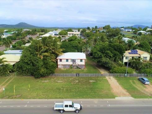 11 Leichhardt Street Bowen, QLD 4805