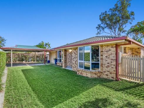 9 Protea Avenue Norman Gardens, QLD 4701