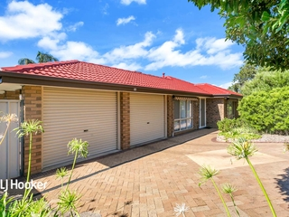 23 Sutherland Place Golden Grove , SA, 5125