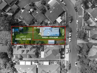 23 Taylor Street Condell Park , NSW, 2200