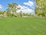 9 Strauss Court Tannum Sands, QLD 4680