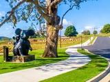 Lot 504 Eastwood Estate Goonellabah, NSW 2480