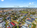 Lot 2631 & 2632/10 Colac Street Greenacres, SA 5086