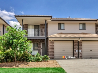 138/1 Bass Court North Lakes , QLD, 4509