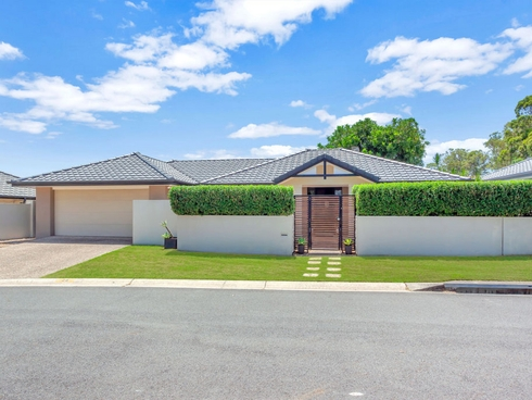 28 Seville Circuit Burleigh Waters, QLD 4220
